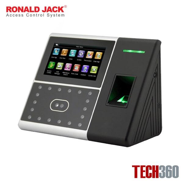 may-cham-cong-ronald-jack-iface-302-min