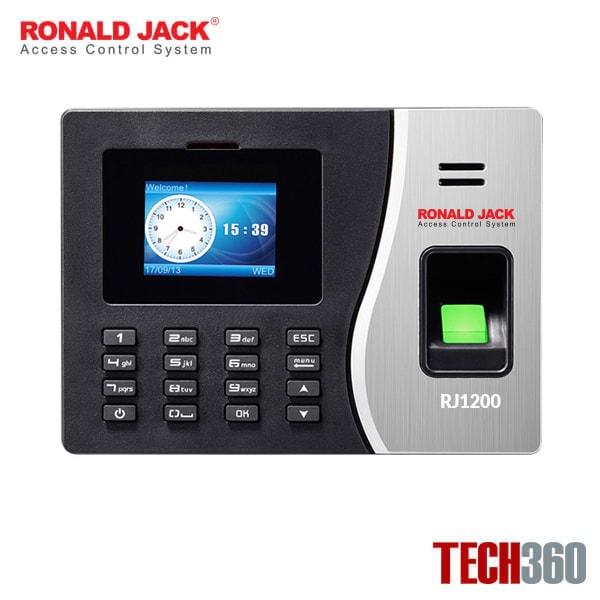 may-cham-cong-ronald-jack-rj1200-2020