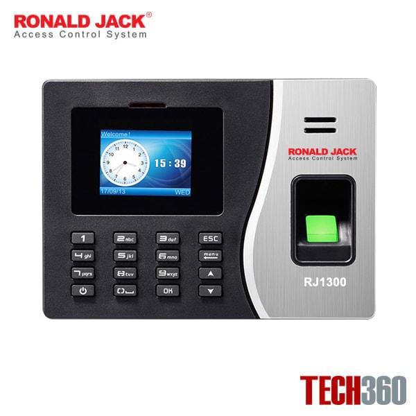 may-cham-cong-ronald-jack-rj1300-2020