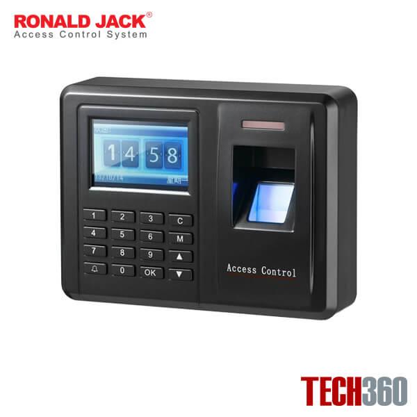 may-cham-cong-ronald-jack-t8
