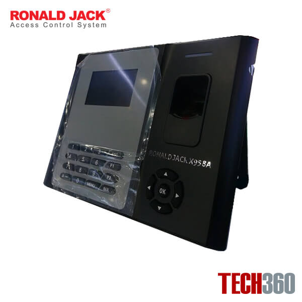 may-cham-cong-ronald-jack-x958a