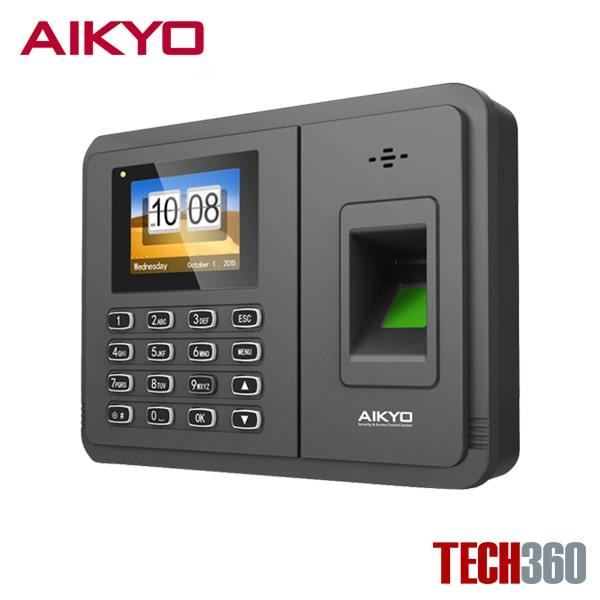 may-cham-cong-aikyo-5000tidc-min