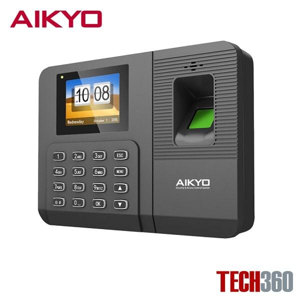 may-cham-cong-aikyo-a4200-min