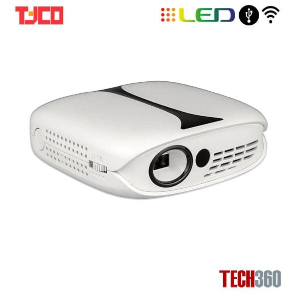 tyco-M15-wifi-min