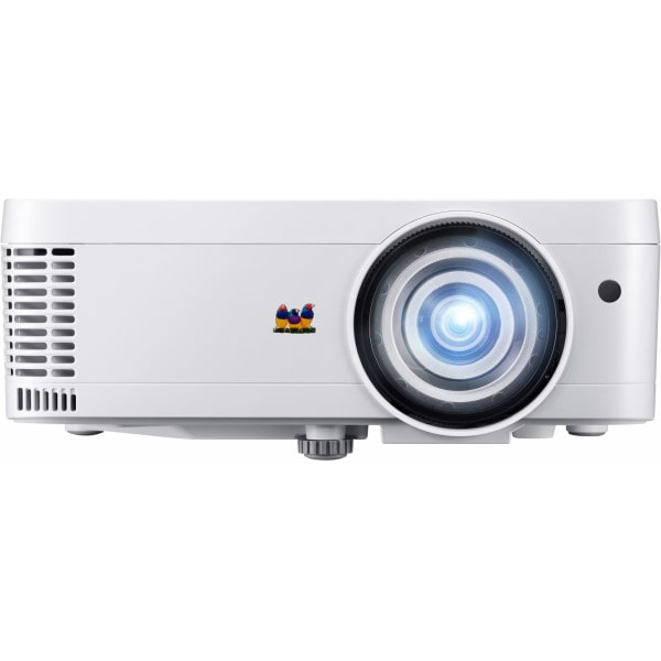 Máy chiếuViewsonic PS501X