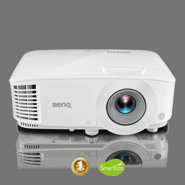 máy chiếu BenQ MX500