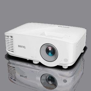 máy chiếu BenQ MX500 1