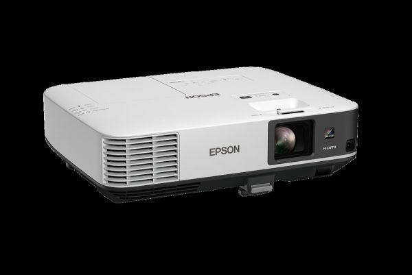 máy chiếu Epson Epson EB-2065U 1