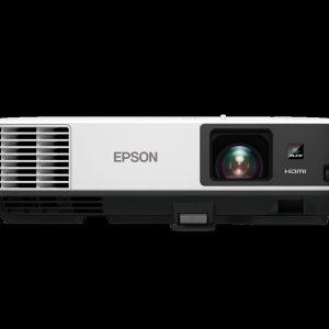máy chiếu Epson Epson EB-2065U 2
