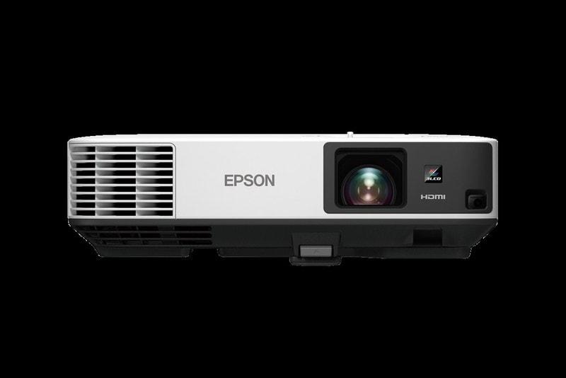 May-chieu-Full-HD-Epson-EB-2065U-3