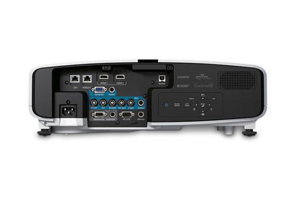 máy chiếu Epson EB-5530U 2
