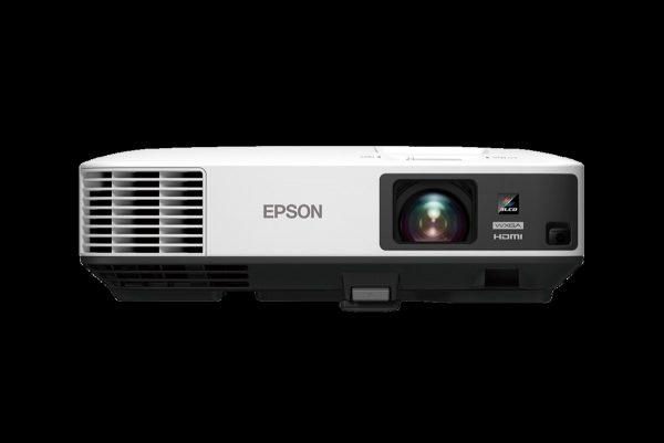 Máy chiếu Epson EB-2165W 2