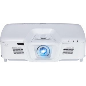 máy chiếu hội trường Viewsonic PG800X