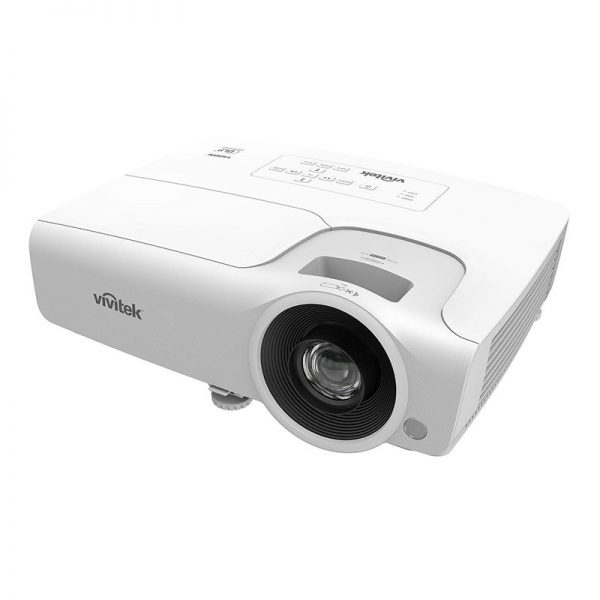 máy chiếu Vivitek-BS564 1