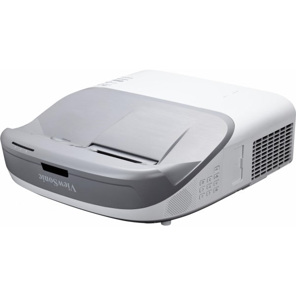 Máy chiếuViewSonic PS750W