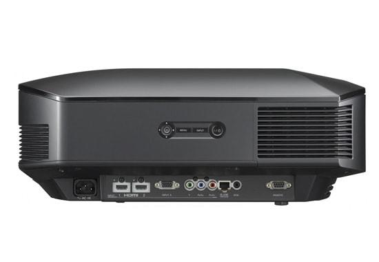 Sony VPL-HW65ES