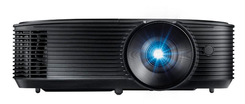 máy chiếu Optoma SA510