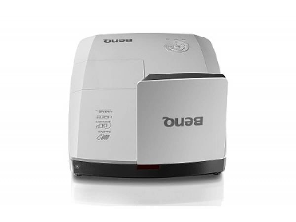 máy chiếu BenQ MW855U 2