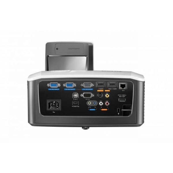 máy chiếu BenQ MW855U 3
