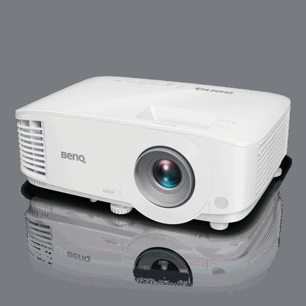 máy chiếu BenQ MH733 1