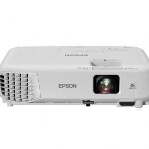 máy chiếu epson EB - W05
