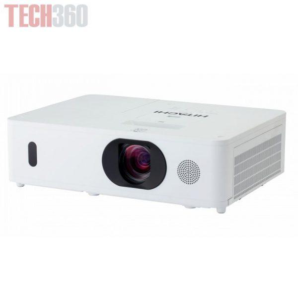 máy chiếu HitachiCP-X5550GF