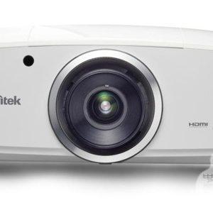 máy chiếu Vivitek 5630