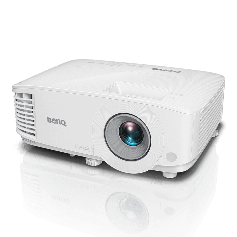 may-chieu-benq-mw550