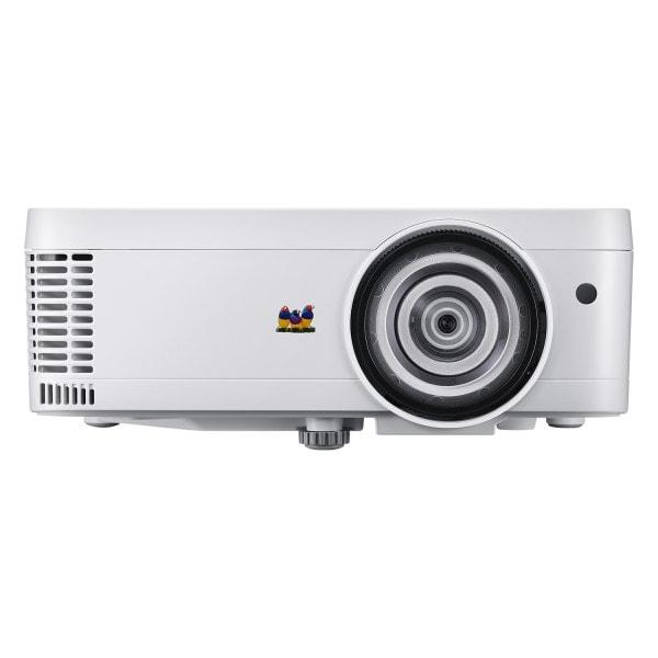 may-chieu-viewsonic-PS600W
