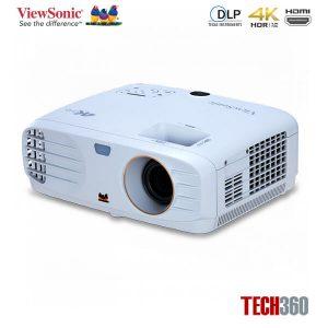 máy chiếu ViewsonicPX727