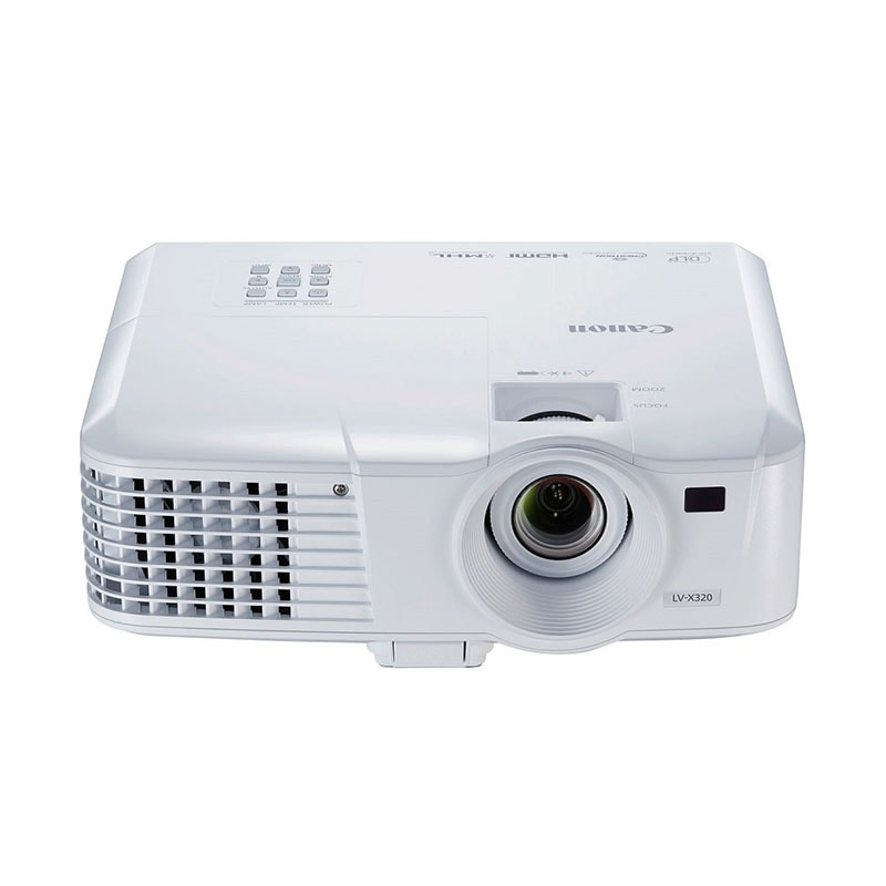may-chieu-canon-lv-x320-tech360