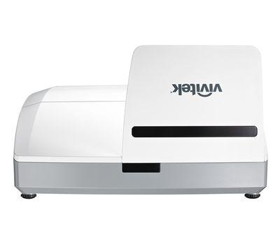 máy chiếu vivitek DW770U 3