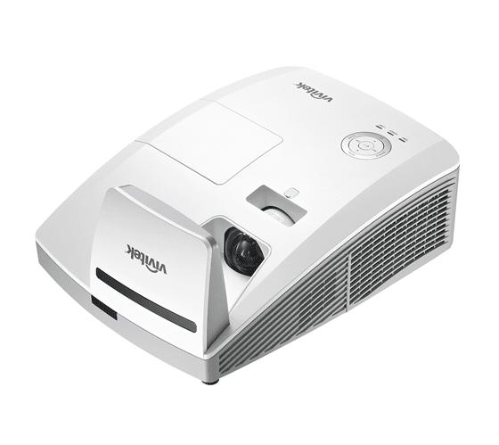máy chiếu vivitek DW770U 1