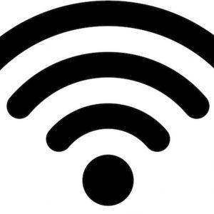 máy chiếu tyco wifi