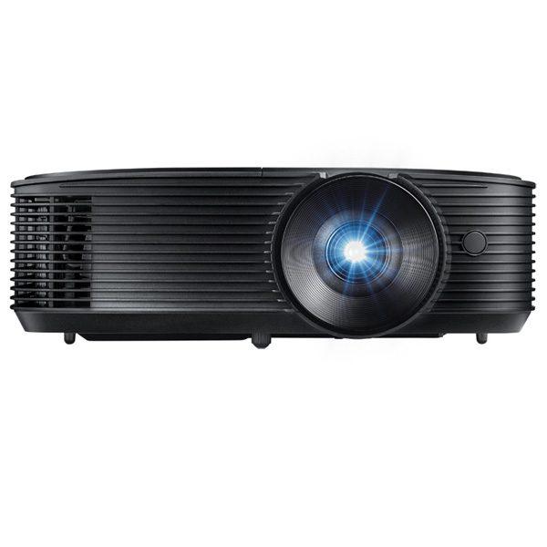 Máy chiếu Optoma XA500