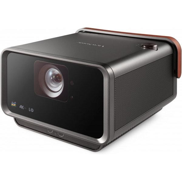 ViewSonic-X10-4k-7