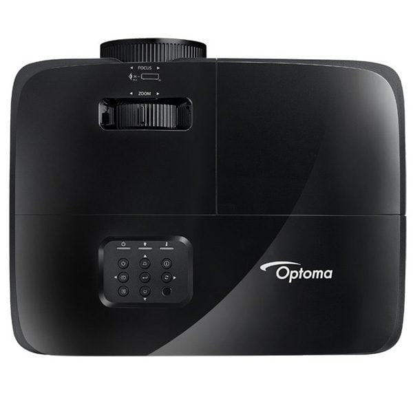 Máy chiếu Optoma JAX511