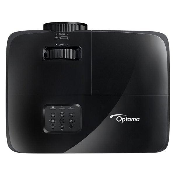 Máy chiếu Optoma PX690