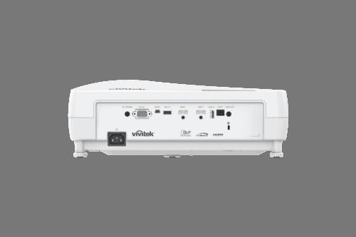Máy chiếu Vivitek HK2200 4K UHD