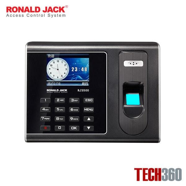may-cham-cong-ronald-jack-rj3500