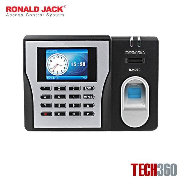 may-cham-cong-ronald-jack-rj4200