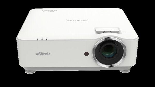 Máy chiếu Vivitek DH3660Z