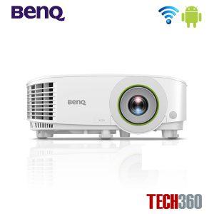 Máy chiếu BenQ EH600
