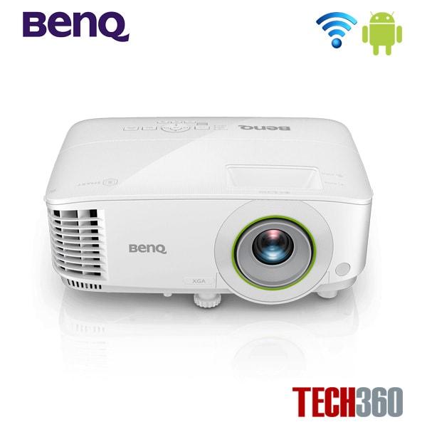Máy chiếu BenQ EX600