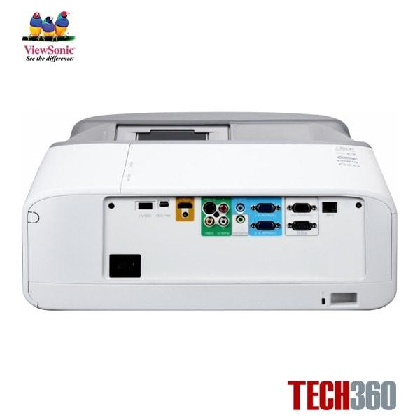 Máy chiếu ViewSonic PS700W