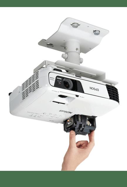 Máy chiếu Epson EB-E01