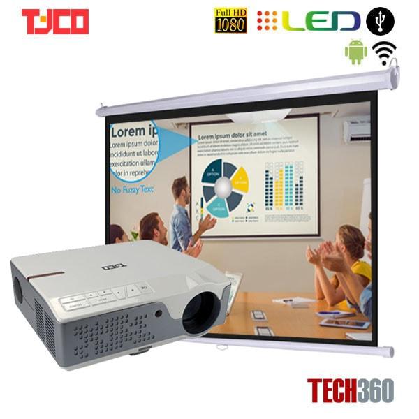 tyco-t8hd-wifi-man-chieu-84-inch