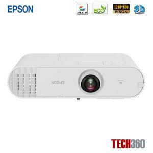 Máy chiếu Epson EB-W50 chính hãng giá rẻ nhất