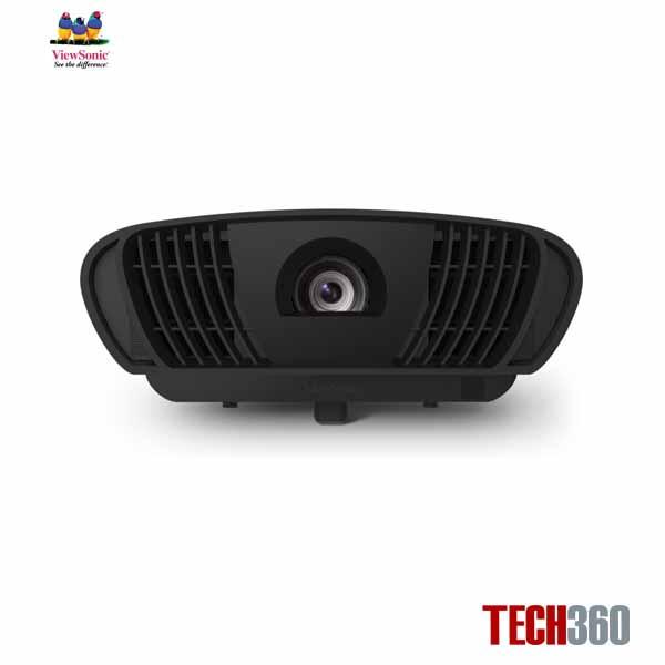 Máy chiếu Viewsonic X100-4K+