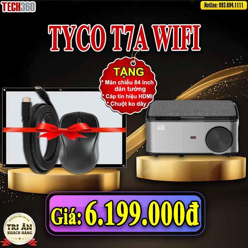 T7A-Wifi-km-10.21